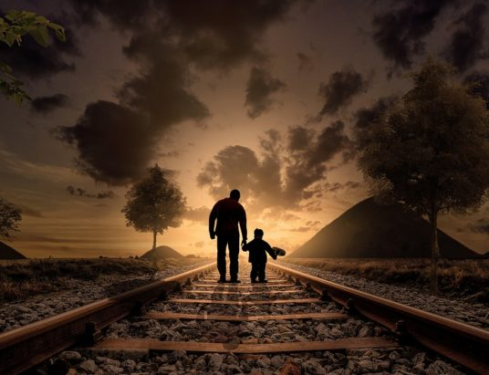father-and-son-2258681_960_720