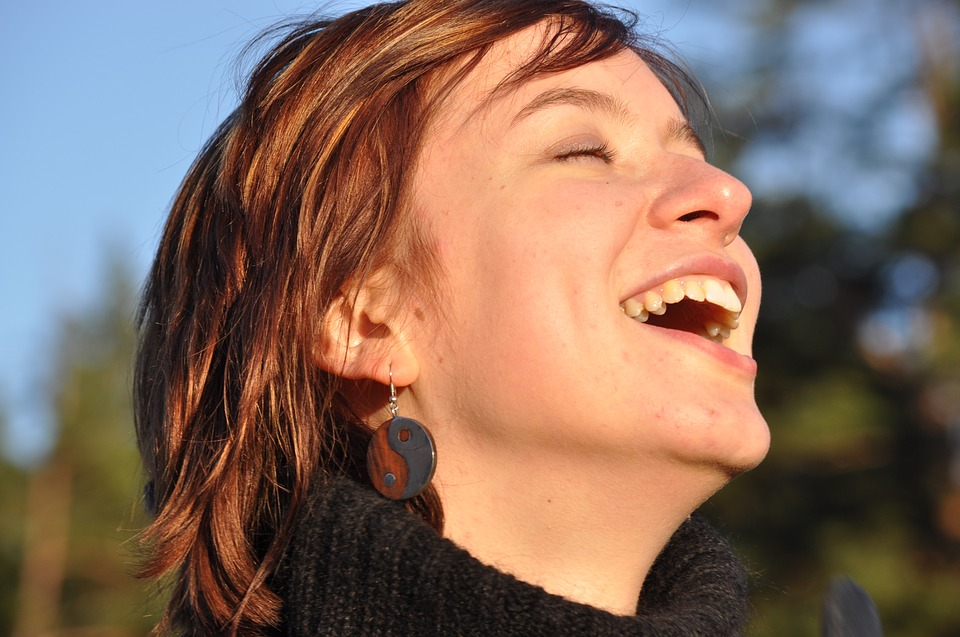 laughter-1532978_960_720