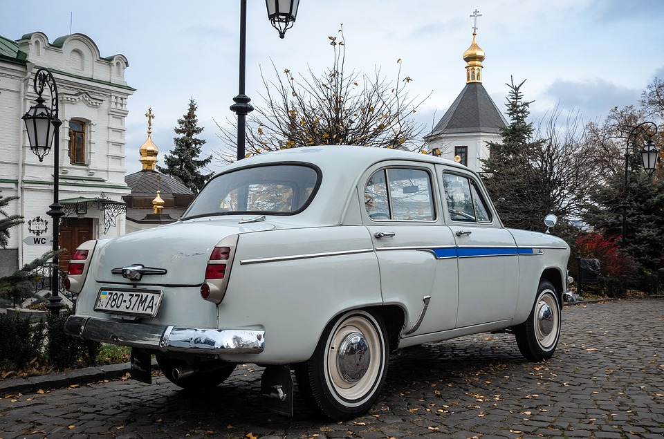 moskvich-3795137_960_720
