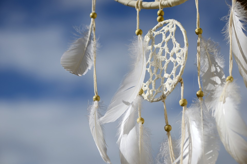 dream-catcher-4065288_960_720