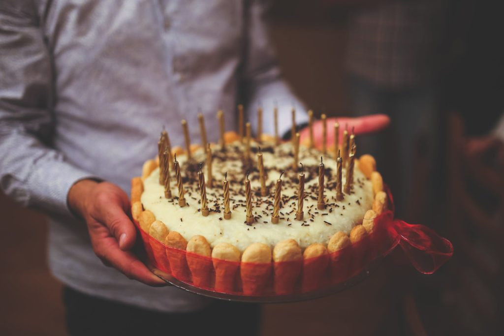 food-sweet-cake-candles-6203