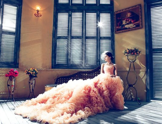 wedding-dresses-1486004_960_720
