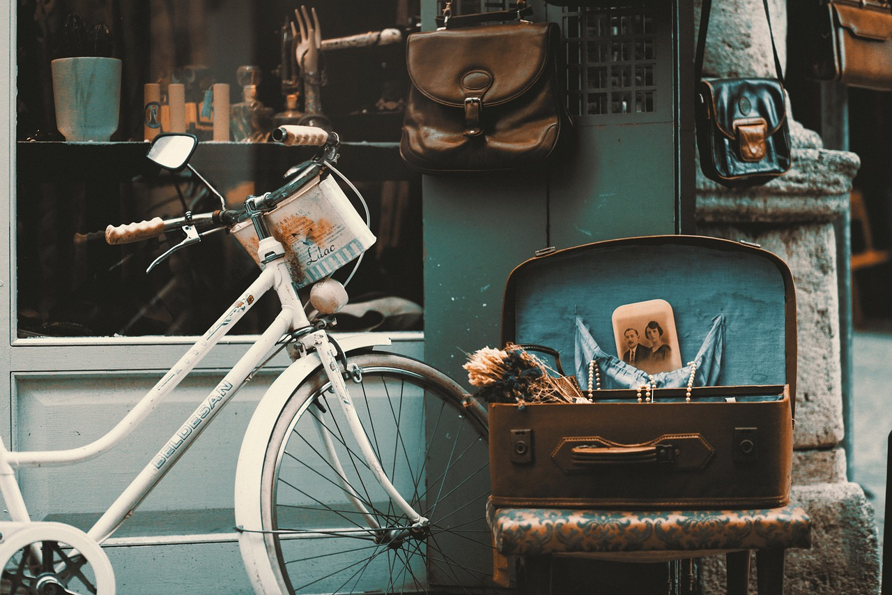 bicycle-1872682_1280