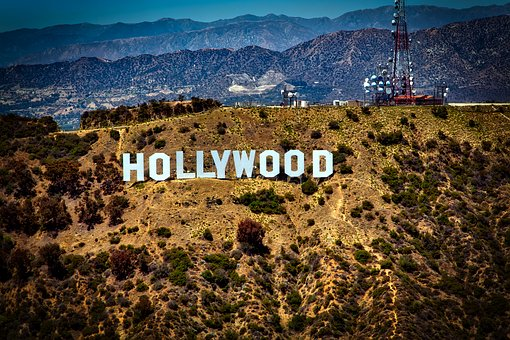hollywood-sign-1598473__340