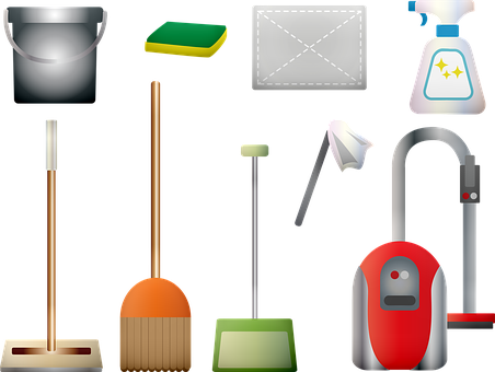 cleaning-supplies-4090071__340